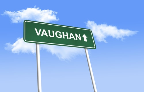 vaughan ontario movers